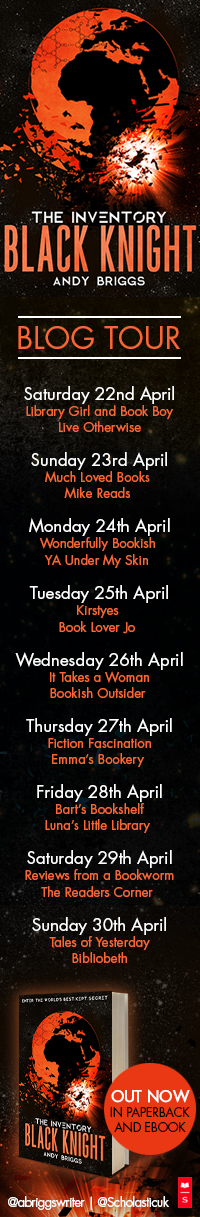BLACK-KNIGHT-BLOG-TOUR BANNER