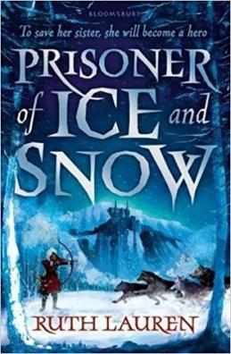 Prisoner of Ice and Snow