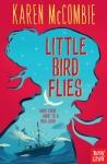 Repro_LittleBirdFlies_cvr.indd