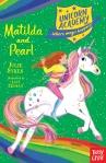 Repro_Unicorn_MatildaandPearl_cvr.indd