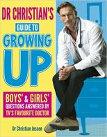 dr chris_