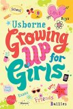 growing up girls